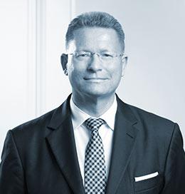 Management NIXDORF KAPITAL AG